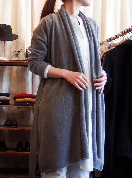 evam eva : robe
